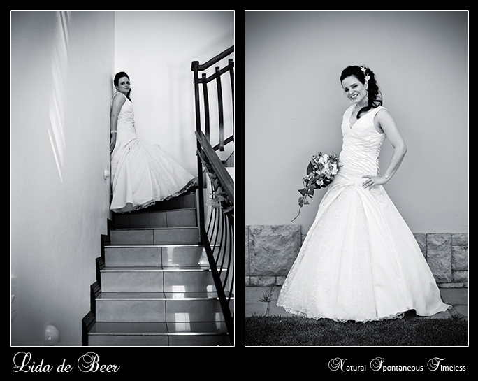 Wedding Dresses Dallas Tx 75228
