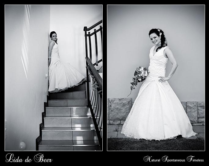 Wedding Dresses Dallas Tx 75228