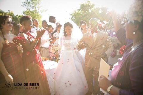 """Wedding Photographs"""