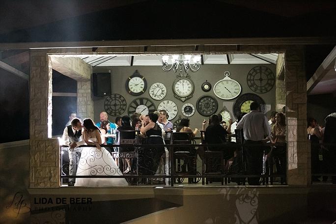 """""""Wedding Photography"""""""