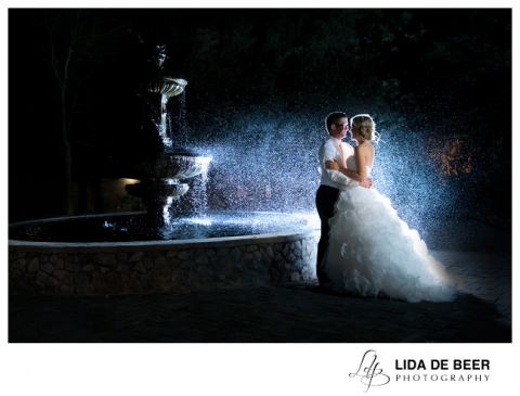 """professional wedding photographer"""