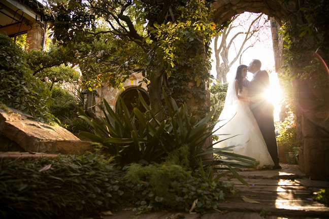 """shepstone gardens wedding"""
