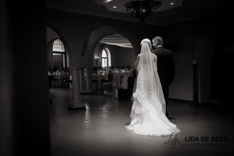 Laquila Wedding Photography 19