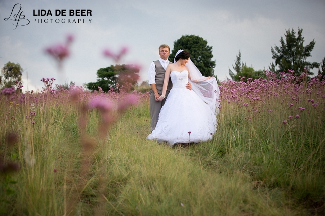 wedding photography for dylan and roxanne at pheasant hill