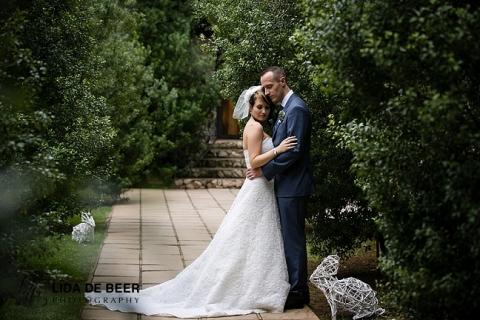 Tres Jolie Wedding Photography 37