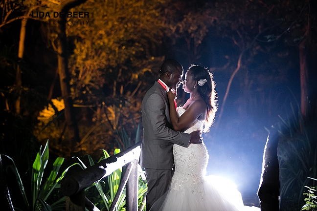 """Oakfield farm Wedding Photography"""