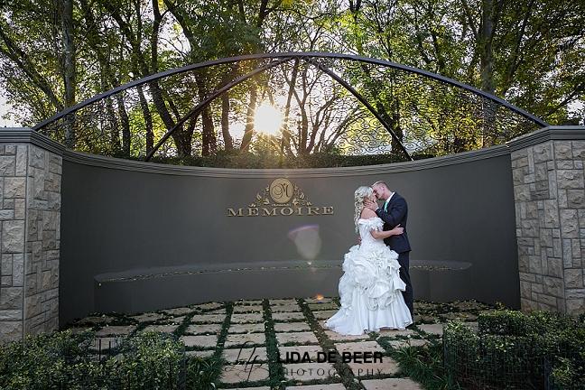 """memoire wedding photography"