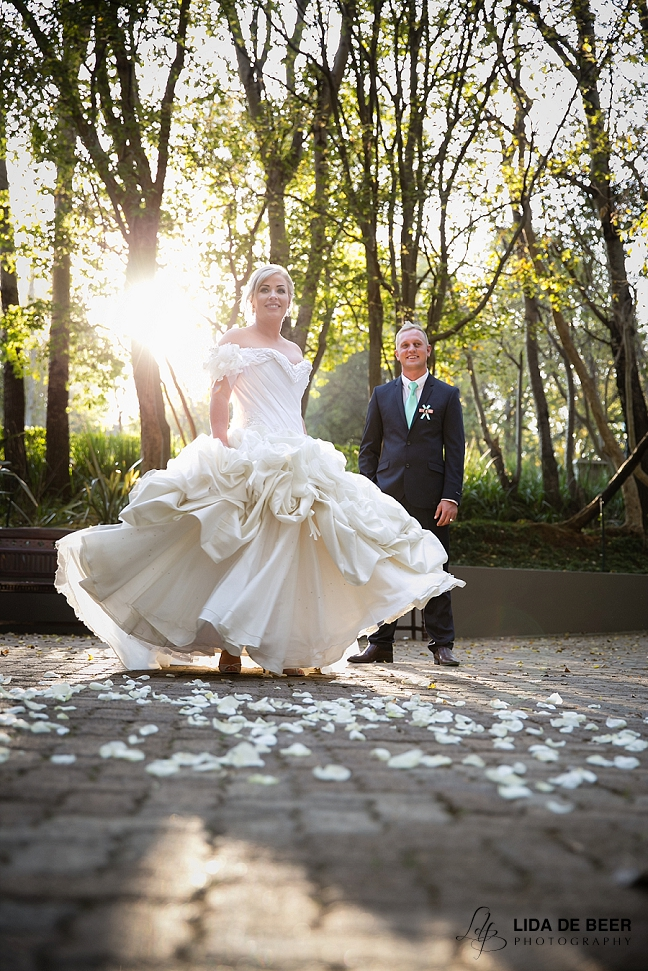 7d Wedding Photography: What To Ask Your Professional Wedding Photographer
