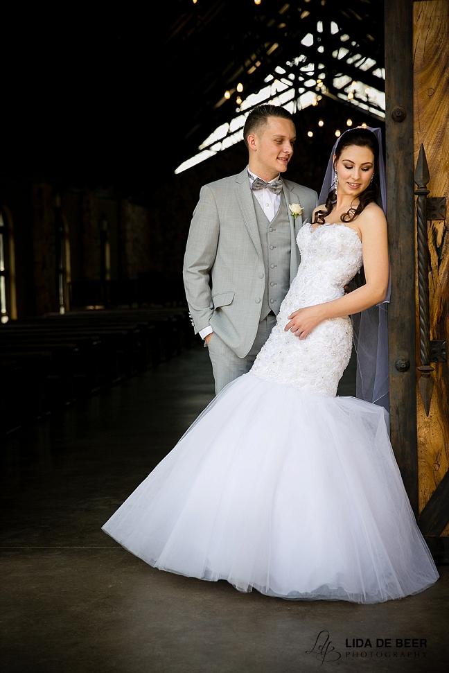 """Tres Jolie wedding – Gareth & Amy said """"I do"""" » Professional ..."""