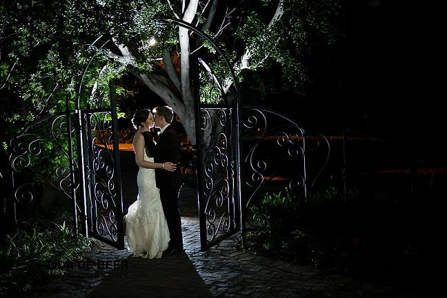 tres jolie wedding venue wesley and misha married. Black Bedroom Furniture Sets. Home Design Ideas
