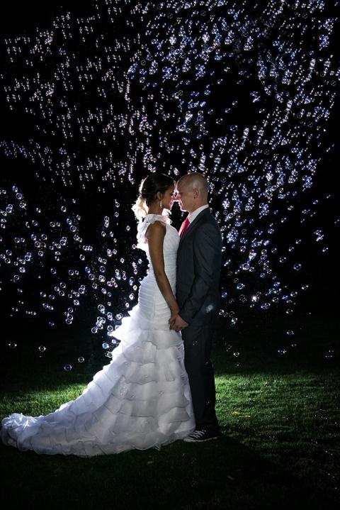 Night Wedding Pography   Night Wedding Photography Professional Wedding Photographer