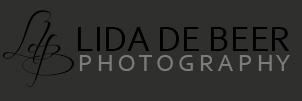 Professional Wedding Photographer logo