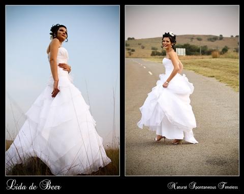 """Makiti Wedding Photography"""