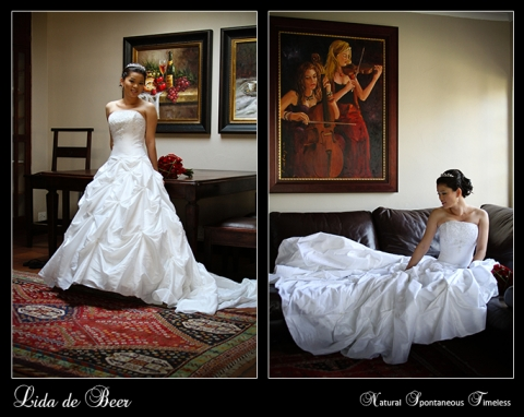 """Wedding Photography"""
