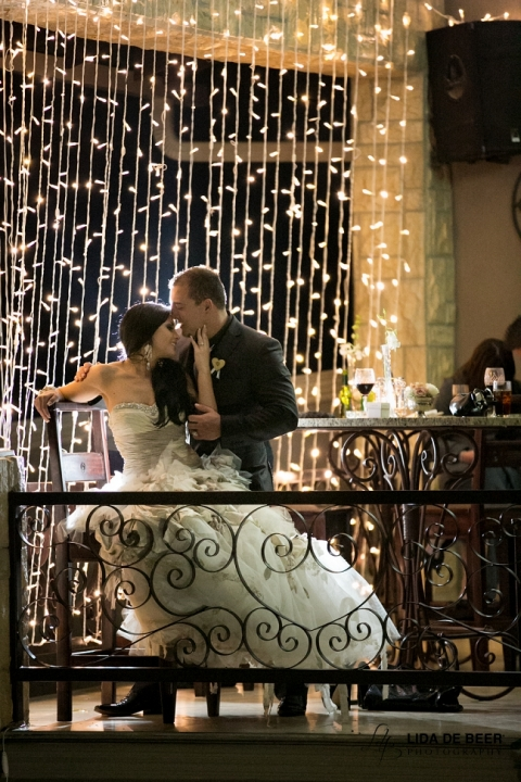 """Memoire wedding photography"""