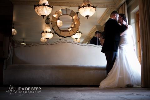 """Morrells Wedding Photography"""