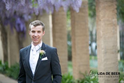 Moon-and-sixpense-wedding-photography-31