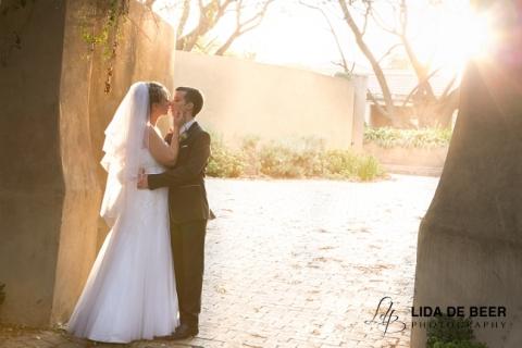 """""""Moon & Sixpence wedding Photography"""""""