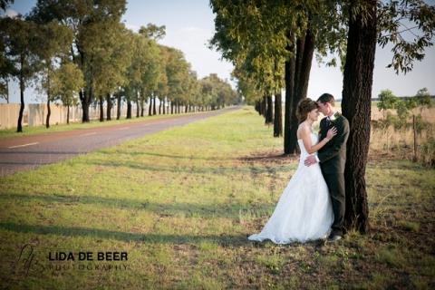 """""""Weddings"""