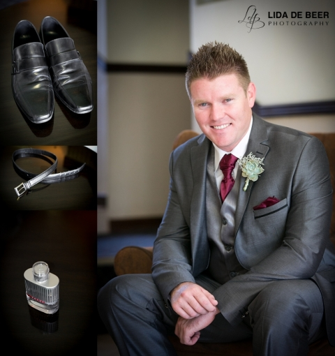 Glenburn-Lodge-Wedding-01