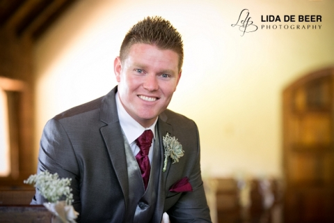 Glenburn-Lodge-Wedding-04