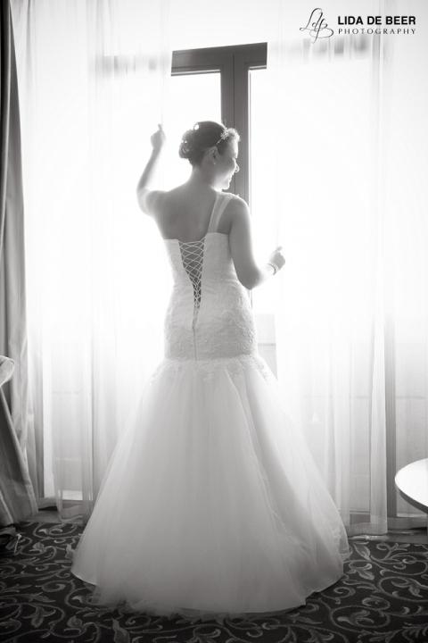 Michelangelo-wedding04
