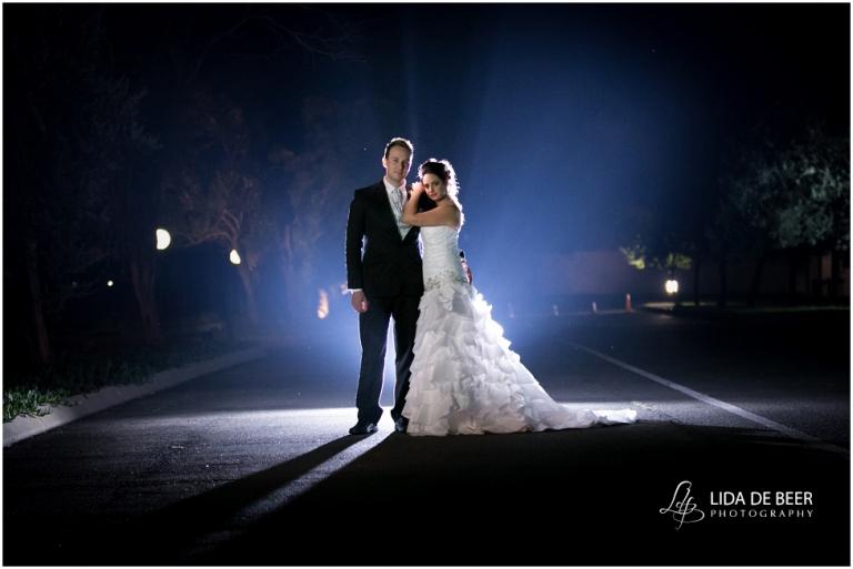 """""""Indaba Hotel wedding"""""""