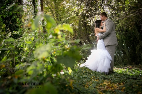 """Zakopane wedding photography"""