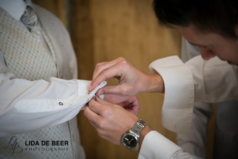 Avianto-wedding-photography-04