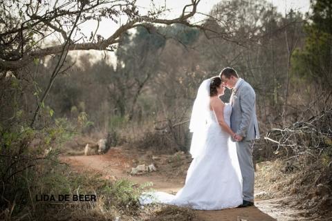 """""""Avianto wedding photography"""""""