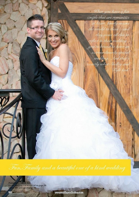 Wedding-Collection-Magazine-1
