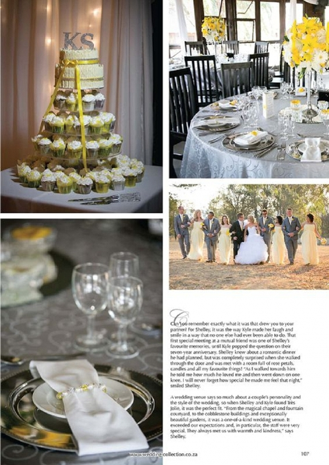 Wedding-Collection-Magazine-2