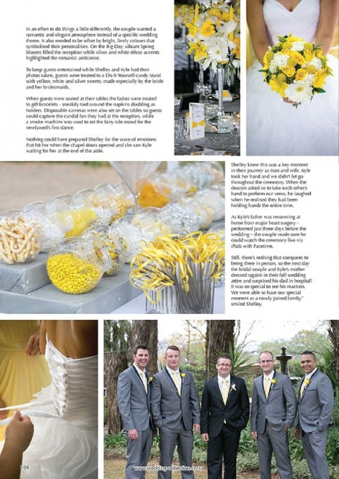 Wedding-Collection-Magazine-3