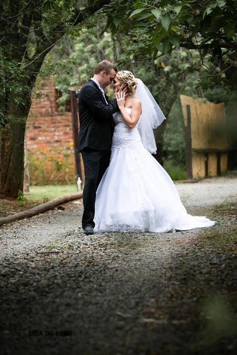 """Sumptuous village wedding photography"""