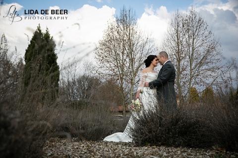 avianto-wedding-photography-67
